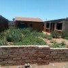 RDP house with title deed and four rooms R240.000