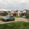 Townhouse to rent at Summerset village