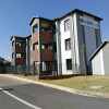 Exciting new Development selling off plan with costs included. Excellent investment opp...