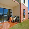 2 Bedroom Apartment For Sale in Barbeque Downs