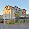 3 Bedroom Apartment For Sale in Solheim