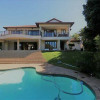 Large Family Home In Umhlanga