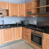 2 bed 2 bath 1st Floor apartment in Melrose Arch. Immediate Occupation