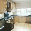 House in Westville now available