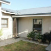 House to rent Brackenfell