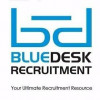 Development Project Manager - Retail Software