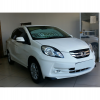 2013 Honda Brio 1.2 Comfort with ONLY 98000kms, Call Sam or Bibi 0600706708