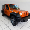 2010 Jeep Wrangler Unlimited 3.8L Sahara AT for sale!