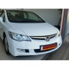 2008 Honda Civic 1.8 i-VTEC VXi 4-door AT for sale!