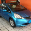 2011 Honda Jazz 1.5 i-vtec With 113000kms @ PRESTIGE AUTOS