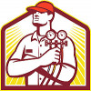 EXPERIENCED HVAC REPAIR TECHNICIAN REQUIRED