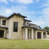 5 Bedroom with 5 Bathroom House For Sale in Richard's Bay Kwa-Zulu Natal