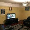 Labiance 2 beds flat located in a good side of Bellville cosy close to amenities