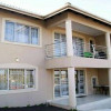 6 Bedroom with 4 Bathroom House For Sale in Malvern - DBN Kwa-Zulu Natal