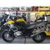 2011 BMW GS 1200 Adventure  WITH ONLY 22000km - GS Bike Traders