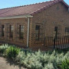 4 Bedroom with 3 Bathroom House For Sale in Greytown Kwa-Zulu Natal