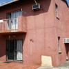 2 Bedroom with 1 Bathroom Sec Title For Sale in Richard's Bay Kwa-Zulu Natal