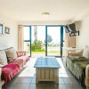 This stunning two bedroom ground floor apartment is now up for sale in the highly sough...