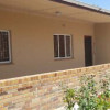 House in Porterville now available