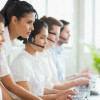 EXPERIENCED OUTBOUND CALL CENTER AGENTS-(R4000)-STARTING BASIC SALARY STRUCTURE-PARAH CONTACT CENTER