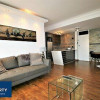 Stylish Newly Renovated Two Bedroom Apartment for Sale