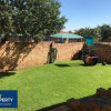 Cluster in Randburg now available