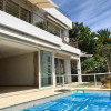 AMAZING SPACE, STUNNING VIEWS, 4 BEDROOM TOWNHOUSE AVAILABLE IMMEDIATELY