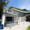 House in fresnaye to rent. Pool, study, 3 bedrooms, walk in cupboards and .... com...
