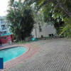 This 3 Bedroom Unit for sale in Bonela