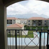 3 Bedroom Fully furnished Sea view Apartment