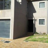 Spacious 3 bedroom duplex to rent in Zandwijk Estate, Langeberg Ridge, Durbanville