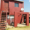 2roomed cottage available for rental in Sophiatown