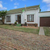 Townhouse in East London now available