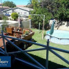House in Uitenhage now available