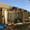 House in Bloemfontein now available
