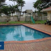 House in Umhlanga now available