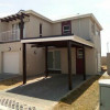 House in Kraaifontein now available