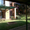 1 Bedroom Townhouse for Rent,	  in The Bridles, Sundowner - R5200