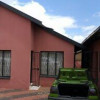 3 Bedroom House For Sale in Tembisa & Ext