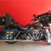 2010 HARLEY DAVIDSON ULTRA CLASSIC LIMITED