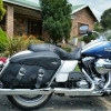2015 Harley-Davidson Road King Classic For Sale