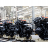 SPECIAL ENDS SOON:ALL 1000cc engines R20 000 @CLIVES BIKES OVERSEAS BRANCH