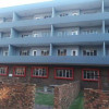 Apartment in Benoni now available