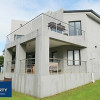 House in Paarl now available