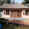 House in Brakpan now available