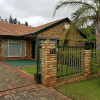 House in Krugersdorp now available