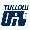 Career Opportunities At Tullow Oil Corporation