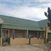KING WILLIAMS TOWN - INCOME GENERATING HOME FOR SALE