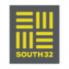 Job Opportunity at South32 - 2 Positions