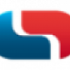 Manager: Credit Risk Analyst at Capitec Bank